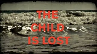 Pet Shop Boys - The forgotten child (lyric video)