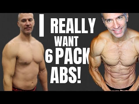 Best Diet For 6 Pack Abs