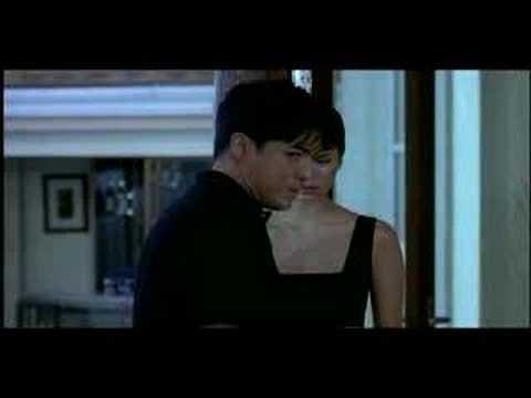 When Love Begins teaser-trailer