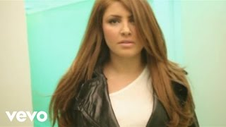Смотреть клип Helena Paparizou - Girna Me Sto Htes