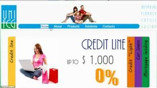 Как зарегистрироваться в UNIFCG.flv(, 2012-06-25T19:16:19.000Z)