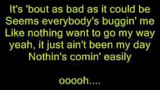 Shania Twain - Up karaoke
