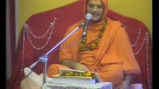 Nishkulanand Kavya Katha - Part 9