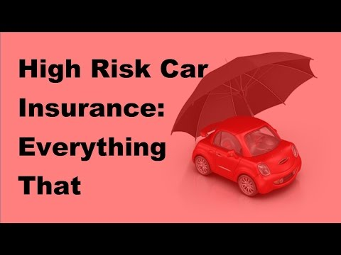 high-risk-car-insurance-everything-that-canadians-need-to-know!---2017-automobile-insurance-tips
