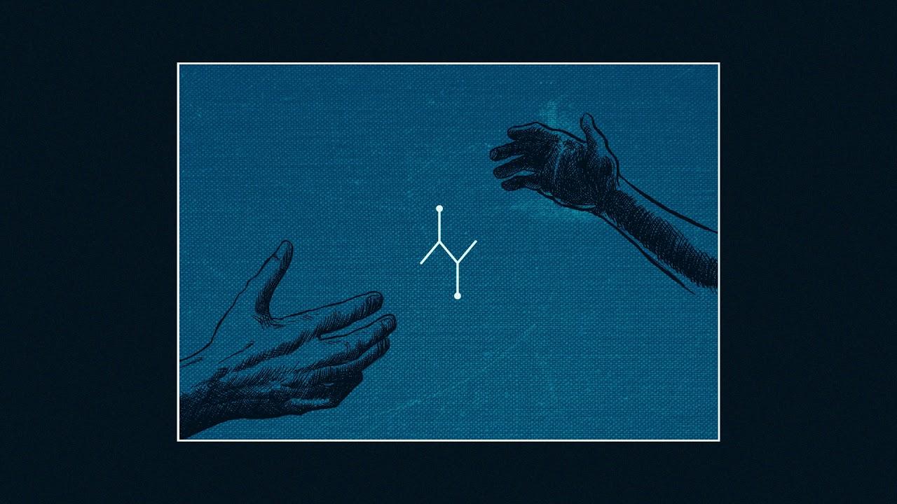 Λόγος Γένεσις - Χέρι με Χέρι
