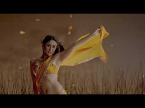 teri-meri-prem-kahani-whatsapp-status-video-for-lovers