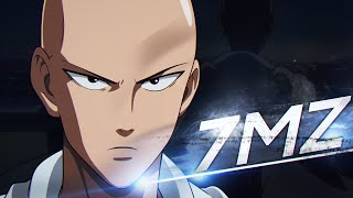 Rap do Saitama (One Punch Man)