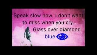 Pierce The Veil - The First Punch w/Lyrics