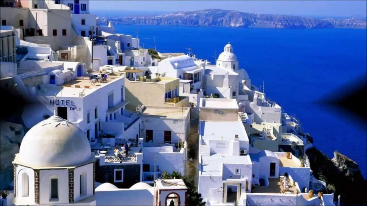 4- Kos (İstanköy Adası) ile ilgili görsel sonucu