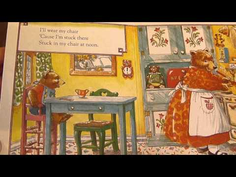Before Five in a Row Books Read Aloud BFIAR Complete List of Books in Order