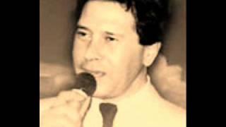 Mohamed El Hayani Ma kain bass محمد الحياني ما كاين باس