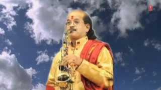 Indu Enage Govinda Saxophone Kadri Gopalnath [Indian Classical ] | Indu Enage Govinda
