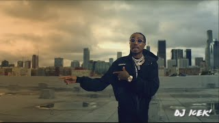 Quavo ft. NLE Choppa & Rich The Kid - Datway (Music Video)