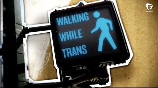 Walking while trans: the new crime in Arizona?
