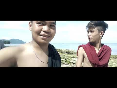 MASA LEH JEK (OFFICIAL VIDEO)  - COMING SOON (BASSGILANO)  2018