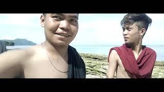 MASA LEH JEK (OFFICIAL VIDEO)  - COMING SOON (BASSGILANO)  2018