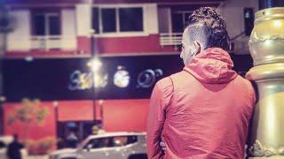 Cheb FinAni - Nouvelle Bar (Exclusive music Vidèo) 2019 | الشاب فيناني - نوفيل بار