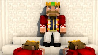 Top 50 Minecraft Skins  - HD + Downloadlinks