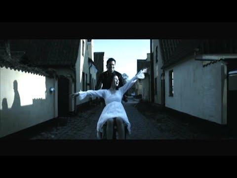 DJ Aligator And Daniel Kandi Feat. Julie Rugaard - The Perfect Match
