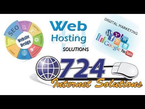 Internet Marketing Solutions – Best Internet Marketing Solutions