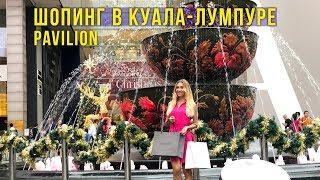 видео Кипр:  шоппинг, магазины, рынки, торговые центры и т.д.