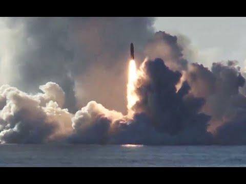 Мир втягивается в войну? Соглашения приостановлены, ракеты — в воздухе (Akşam, Турция).