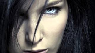 Book trailer - Elite Reclamation