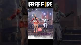 Free Fire Status Video|Whatsapp Status|Attitude|Shayari -Garena Free Fire#Shorts#KomalSharmaGaming