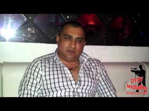 Florin Mitroi - Prietenia multa strica - Live 2013 - La Florin Grasu