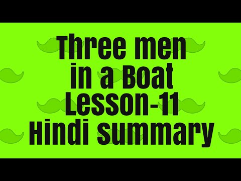 summary of three men in a boat Three men in a boat by jerome k jerome the readers read by: chapter 01 phil chenevert chapter 02 caroline driggs chapter 03 sandra g chapter 04 sandra g chapter 05 winston tharp chapter 06 vinnie tesla chapter 07 terra mendoza chapter 08 terra mendoza chapter 09 caroline driggs chapter 10 terra mendoza chapter 11 winston tharp chapter 12.