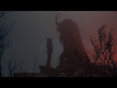 Memento del Cine - Godzilla vs Kong, Playmobil, Mejores y peores sagas