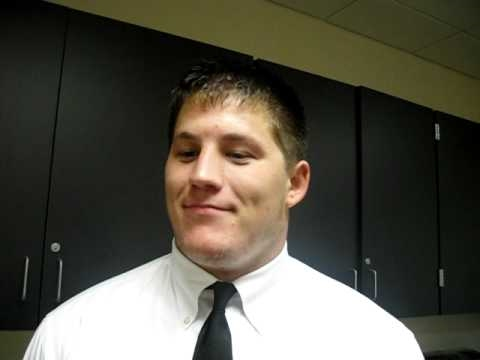HawkeyeInsider.com - James Ferentz