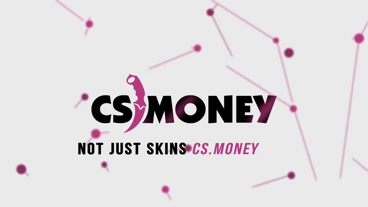 Cs Go Money