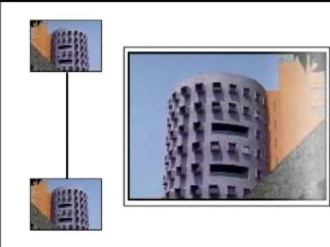 Modelo educativo de Telesecundaria-2011