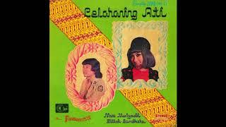 Mus Mulyadi + Titiek Sandhora - Lelaraning Ati [Full Album] Keroncong Jawa, Vol. 1