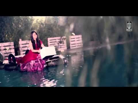 Geisha - LUMPUHKAN INGATANKU (Official Video).mp4