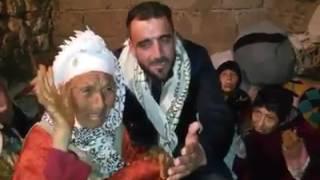 المغرب : هل هذا في بلاد أمير المؤمنين خليفة عمر بن الخطاب رضي الله عنه؟؟