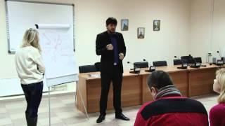 Бари Алибасов. Семья и бизнес (часть 1)