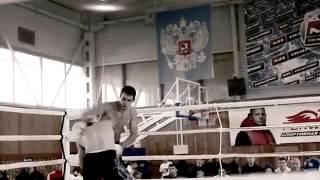 Первый чемпионат России по MMA(, 2013-09-14T09:43:38.000Z)