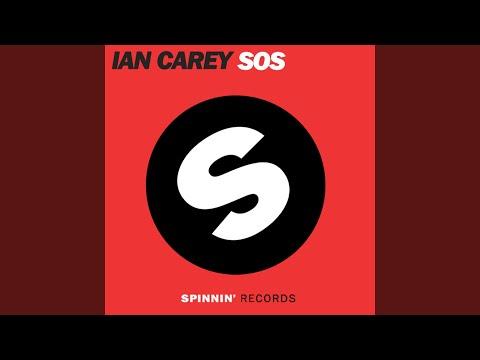 SOS (Thomas Gold Mix)