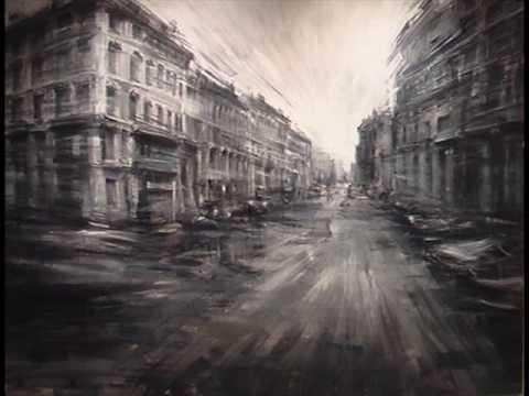 Un amore per sempre - Josh Groban