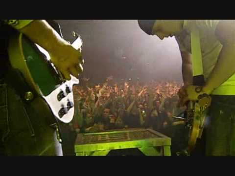 Tonight - Kutless Live from Portland