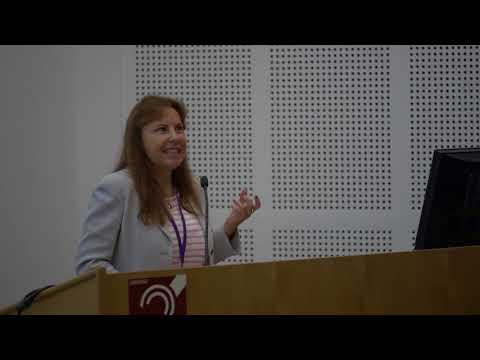 Connecting Europe – eArchives as building blocks of the Digital Single Market - M. Speiser