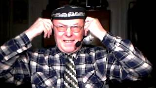 видео: Бедный, бедный Юрик! Борьба за Трон СССР