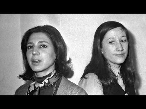 VAINICA DOBLE - Directos RNE (80/83)