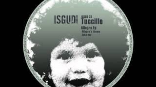 Tucillo - Allegra