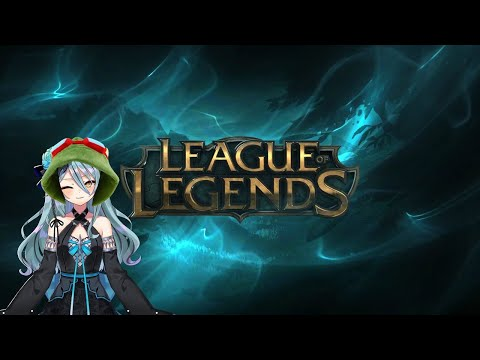 [League of Legends]  ㅇㄷ
