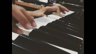 Download lagu Instrumentalandaikan aku punya sayap with keybord Yamaha PSR E223 MP3