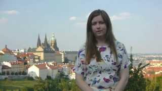 Расходы на жизнь в Чехии (в Праге)(Немного о расходах на жизнь в Праге. Сколько стоит жильё, еда, проезд. Можете также посмотреть видео: О кварт..., 2014-07-20T14:12:14.000Z)