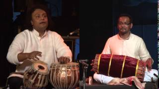 "Excerpt from ""Ravi and Anoushka Shankar: Live in Bangalore"" (6)"